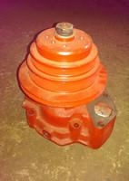 Водяной насос (помпа) Д-442 Д-440 (Алтаец) (10-13с3-2А)