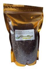 Chia seeds - kg Chia seeds 1 - 5 kg - 100 kg