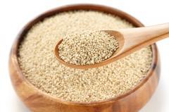 Kinoa - K_noa - Quinoa 1 of kg, 5 kg, 100 kg
