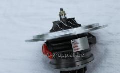 Картридж турбины Турбина / KIA Cerato / Hyundai