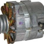 Генератор Г287Е-3701 К-700 14В 1000Вт 72А ЯМЗ-238НД