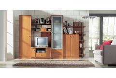 Модульная мебель Ровно, модульная мебель купить