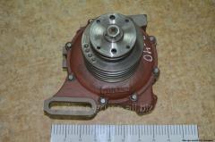 Гидромуфта 240Б-1318010 привода вентилятора