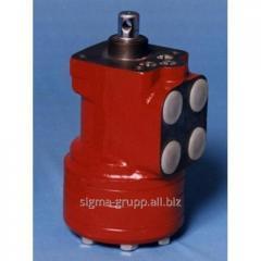 Насос-дозатор НДМ-200-У600 (ХТЗ, ДЗ-98)