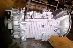 Коробка переключения передач КПП ЯМЗ-238,КПП Супер