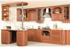 Кухни Ровно, кухни фото Ровно, купить кухню Ровно,