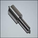 Распылитель дизельной форсунки 33-260 (Т-16,Т-25,Т-40)