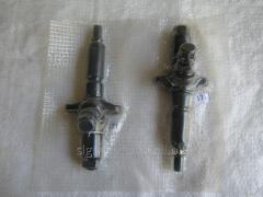 Форсунка дизельная СМД-14, СМД-20 (39.1112010-01)