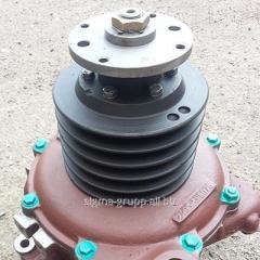 Гидромуфта привода вентилятора К-700, К-701