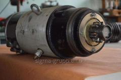 Стартер СТ-724