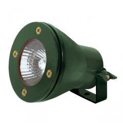 Ландшафтный подводный светильник Kanlux AKVEN LED