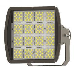 Светодиодный Прожектор 100 Вт, серия LPSR1