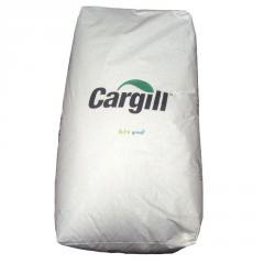 Starch corn Cargil