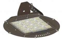 QUALITY LED LAMP of 25-30 W