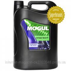 Трансмиссионные масла Mogul