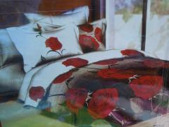 Bed linen of 1106