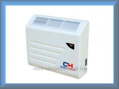 Осушитель воздуха CH-D025WD C&H