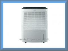 Осушитель воздуха D014WD5-30LD C&H