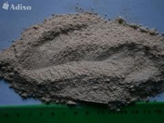 Речовини мінеральні