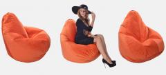 Крісла груші