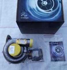 Турбокомпрессор (турбина) ТКР- 6 (01)...