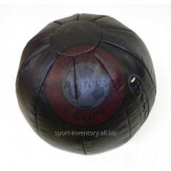 "Training Ball ""Medbol"""