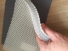 Об'ємні ткані 3D, объёмные ткани 3D