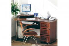 Столы Ровно, рабочий стол Ровно, столы