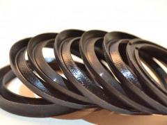Кольцо опорное резиновое ГОСТ 22704-77 (внутр.диам. от 300мм до 400мм)