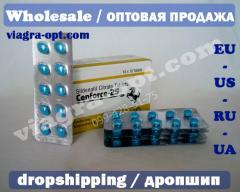 Viagra   Sildenafil 25mg   Cenforce-25