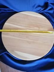 Тарелка 450 мм