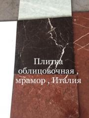 Отделка натуральным камнем — признак элитной кухни