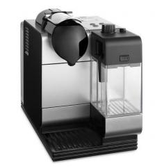 Maszyny do kawy domowe