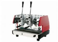 Coffee machine professional laPavoni Bar 3S