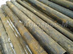 Труба стальная 273 х 8 - 11 мм, Киев