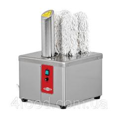 Аппарат для полировки бокалов Empero...