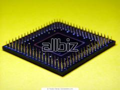 Процессор Intel Core i3 i3-530