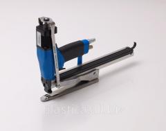 Stapler pneumatic Josef Kihlberg JK20T777L