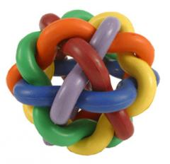 Products are rubber forming silicone