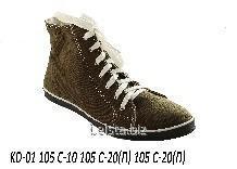 Панталет КД-02/105С-10/105С-10/105С-10/105С-2