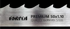 Bandsaw Forteh Premium