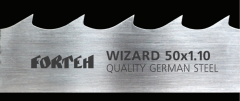 Band saws Wizard