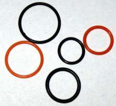 Silicone products, RTI, rubber products