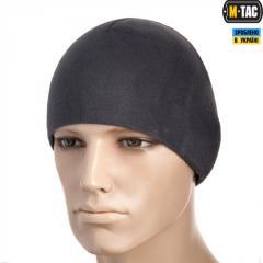 M-Tac шапка Coral Fleece серая