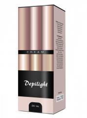Фотоспрей для депиляции Depilight (Депилайт)