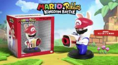 Коллекционное издание Mario and Rabbids KB +
