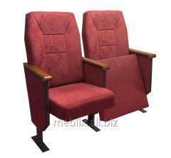 Театральное кресло для зрительного зала ДУБЛИН