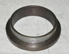 Кольцо упорное (ЮМЗ). 36-1604067