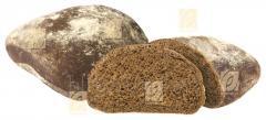 Чіабаттіні Мальто 0, 110 кг Заморожені...