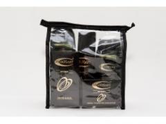 Set gift for men MaxMart-5/L, a cosmetics bag for